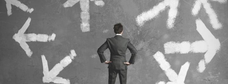 5 Retos Económicos que los Empresarios Venezolanos deben Superar.